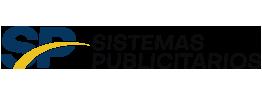 Sistemas Publicitarios